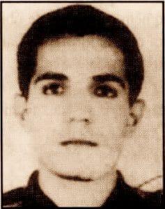 Brasile Libero Giancarlo Castiglia Joca
