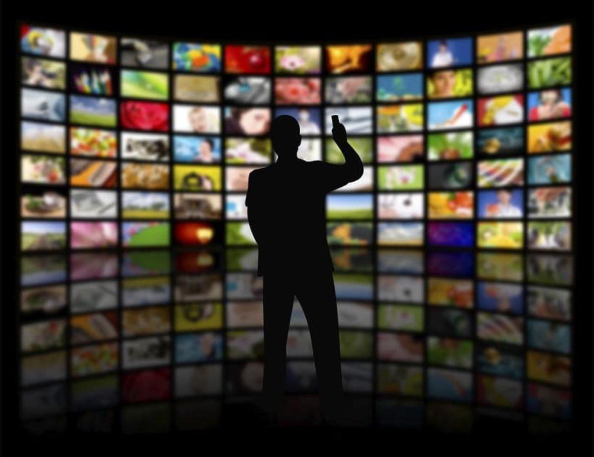 streaming netflix film serie tv