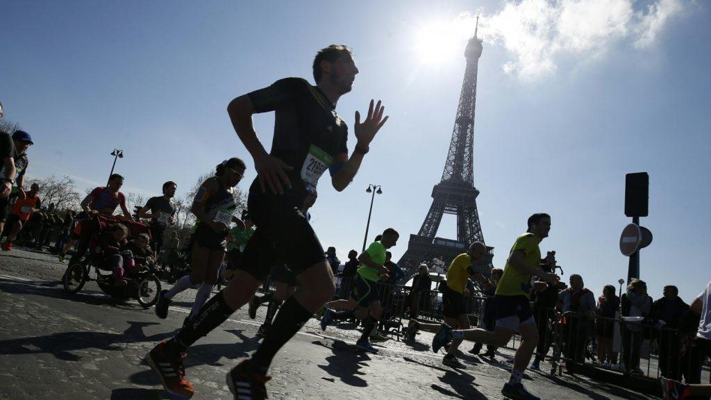 Calendario Maratone Europa 2020.Maratone 2018 In Europa Il Calendario Completo Tpi