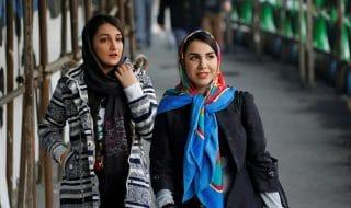 matrimonio donne musulmane
