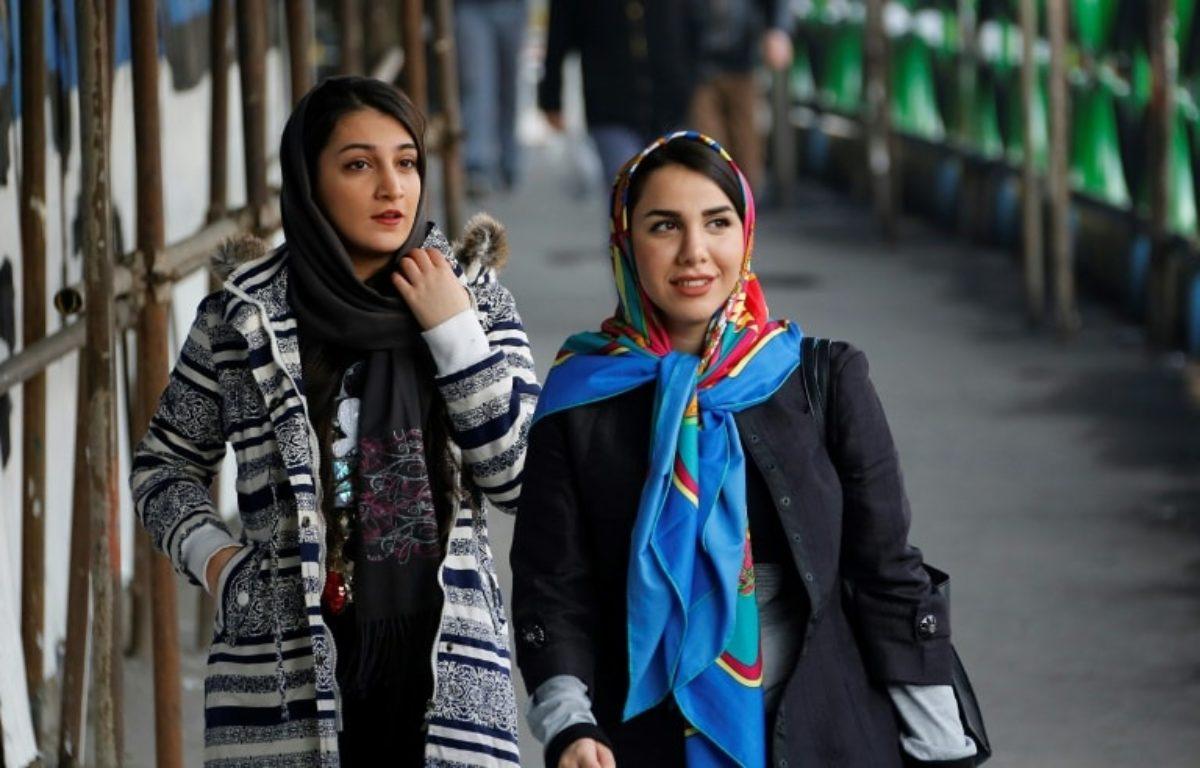 incontro tra musulmani per il matrimonio gratis