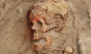 bambini uccisi perù