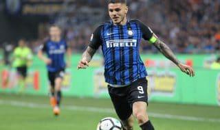 maglia inter 2018 2019