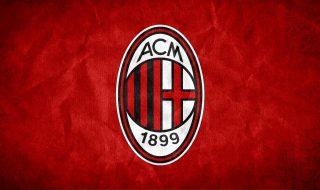 Uefa Milan fair play finanziario