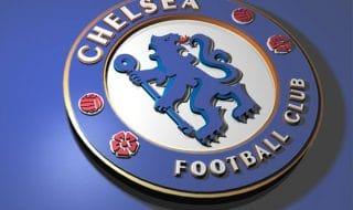 scandalo razzismo Chelsea