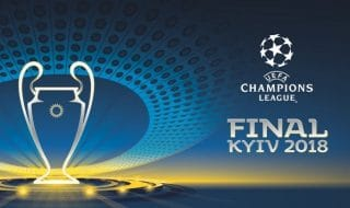 Real Madrid Liverpool streaming dove vederla
