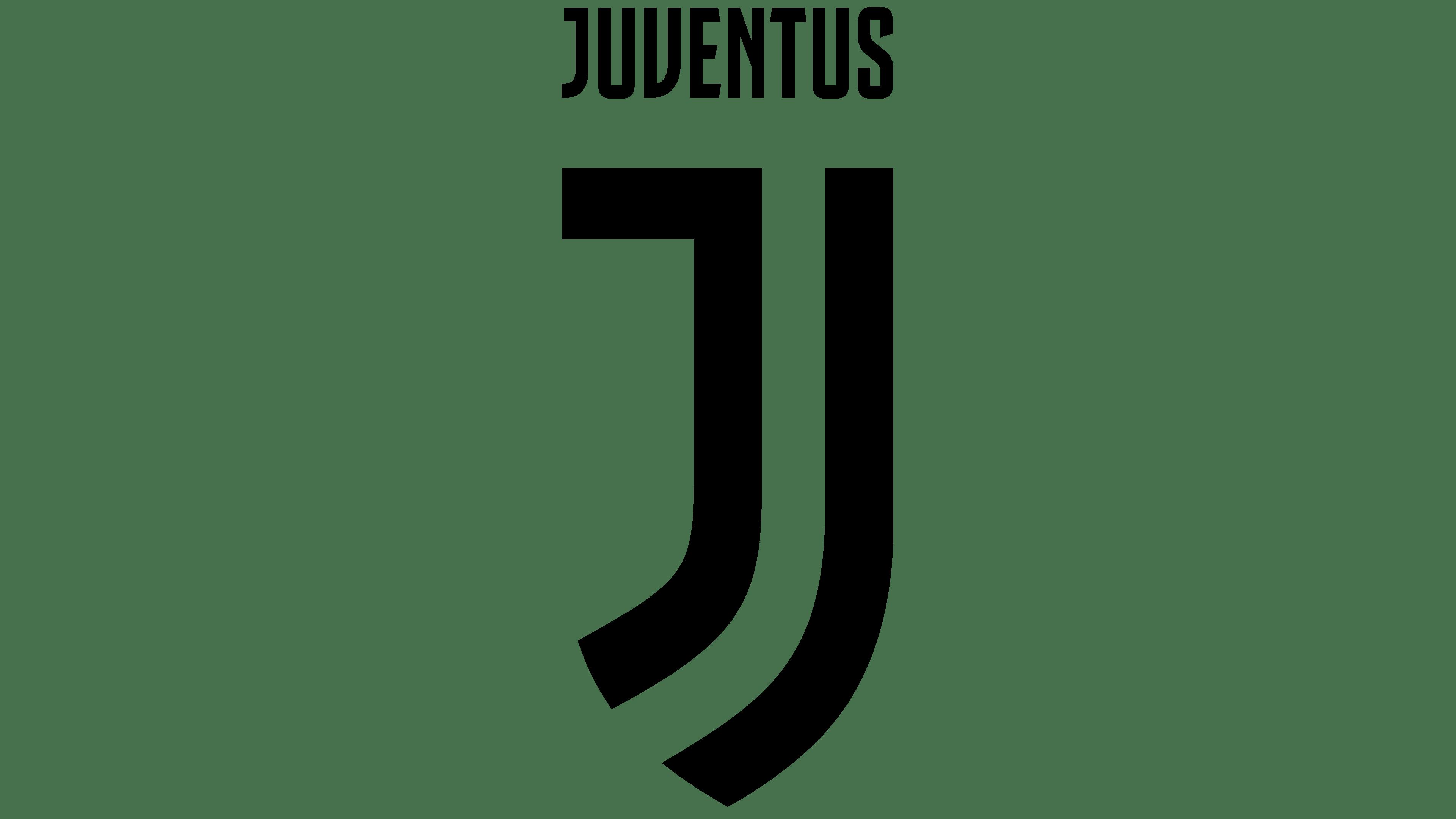 CALCIOMERCATO JUVENTUS 2018 2019