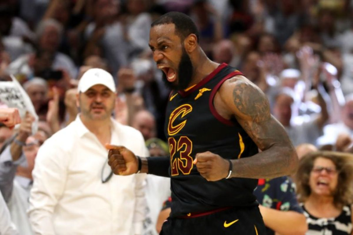 finals NBA streaming dove vederle
