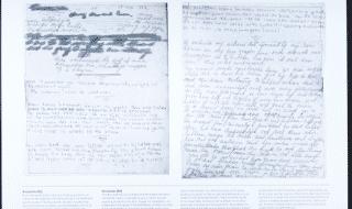 pagine segrete diario anne frank