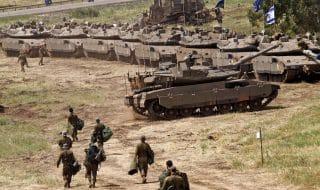 Siria news Israele Iran