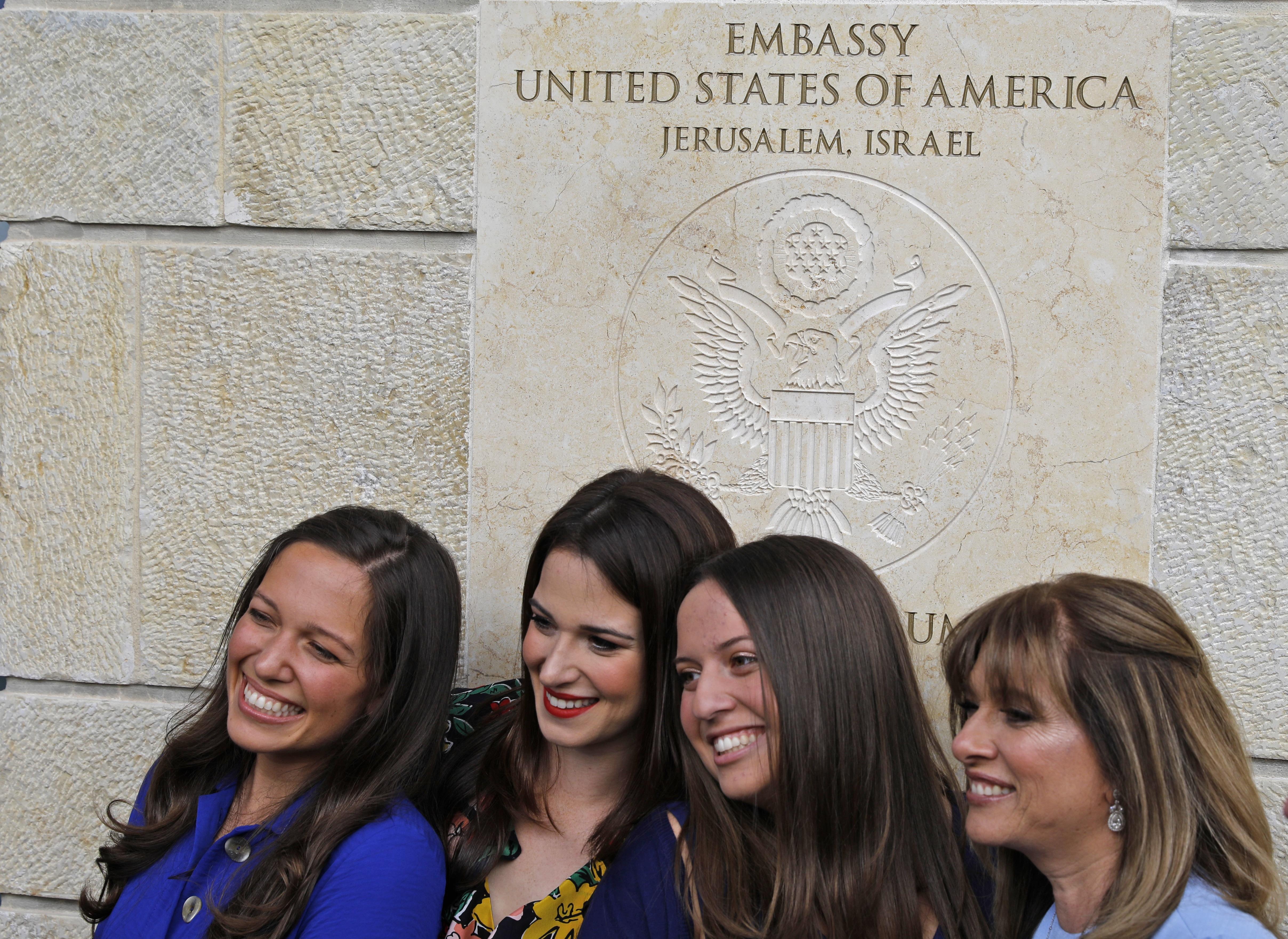ambasciata gerusalemme scontri gazaambasciata gerusalemme scontri gazaambasciata gerusalemme scontri gaza