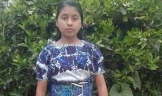 donna guatemala uccisa usa