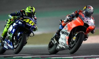 Moto Gp Mugello streaming tv