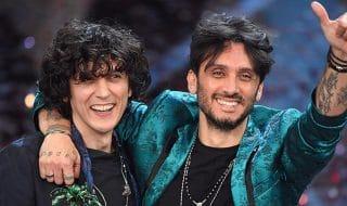 eurovision song contest 2018 italia