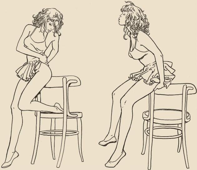 erotismo milo manara