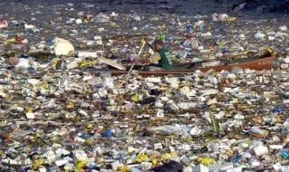 europa bando plastica
