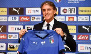 Italia Arabia Saudita streaming dove vederla