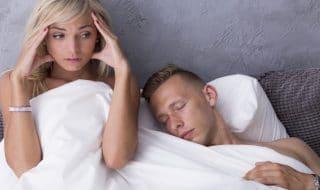 millennials sesso