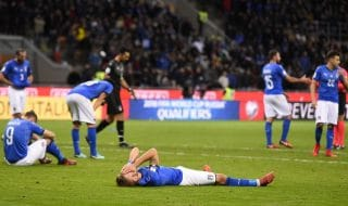 Swisscom Italia Mondiali
