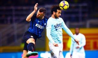 Lazio Inter streaming dove vederla