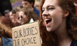referendum aborto irlanda
