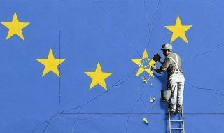 brexit unione doganale