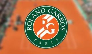 Roland Garros 2018 Dove vederli