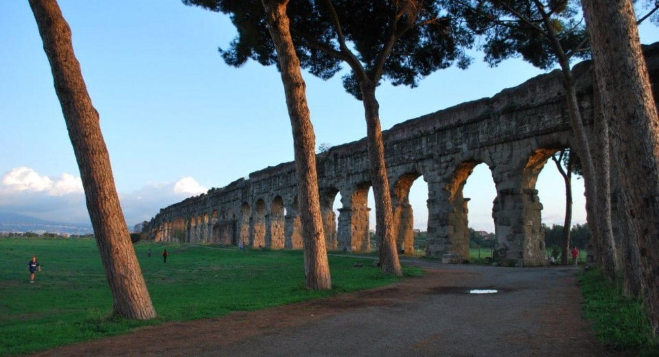 2 e 3 giugno 2018 | Roma | Cosa fare | Eventi del weekend