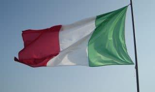 termini italiani intraducibili