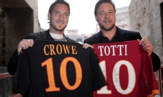roma liverpool russel crowe gladiatore
