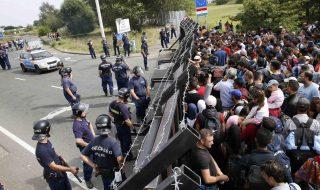 ungheria legge migranti