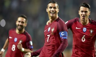 Iran Portogallo streaming dove vederla