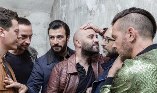 Concerto Negramaro Roma 2018