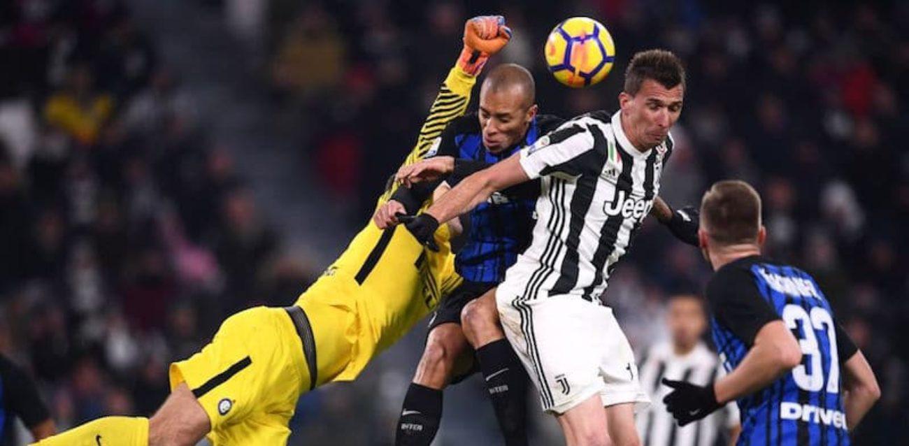 Serie A 2018 2019 date