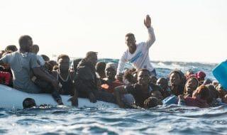 migranti Italia Ue