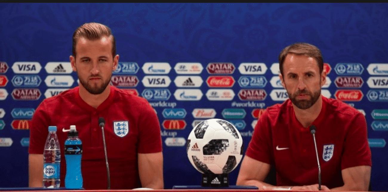 Mondiali 2018 partite di oggi lunedì 18 giugno