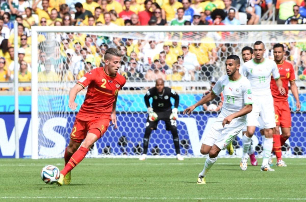 Mondiali 2018 partite oggi giovedì 28 giugno
