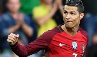 Mondiali 2018 partite oggi lunedì 25 giugno