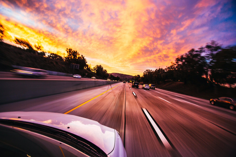 noleggio auto lungo termine go car