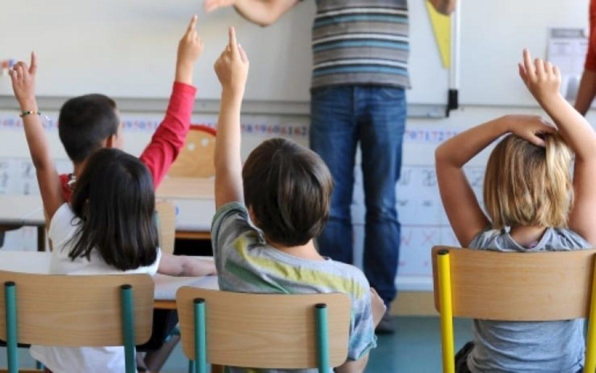 eliminata chiamata diretta docenti