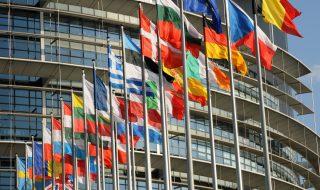 consiglio europeo bruxelles