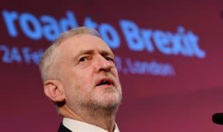 brexit labour euro