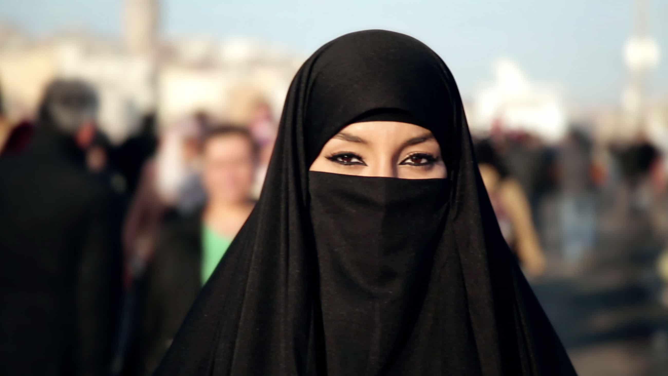 divieti donne arabia saudita