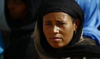 migranti eritrei