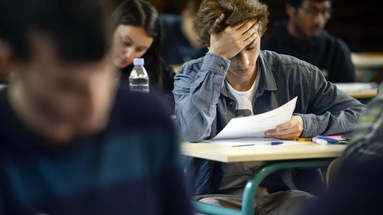 esami di stato 2018 prima prova