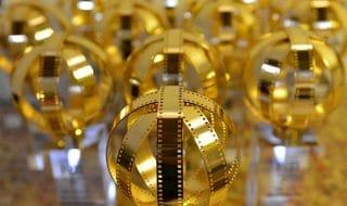 globi d'oro 2018 vincitori nomination