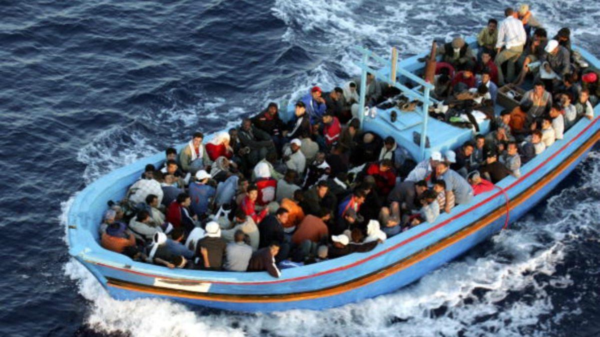 ferguson immigrazione europa