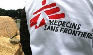 medici senza frontiere prostitute