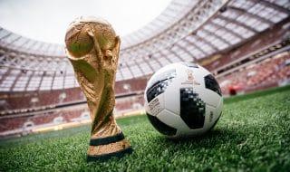 Chi vincerà Mondiali algoritmo