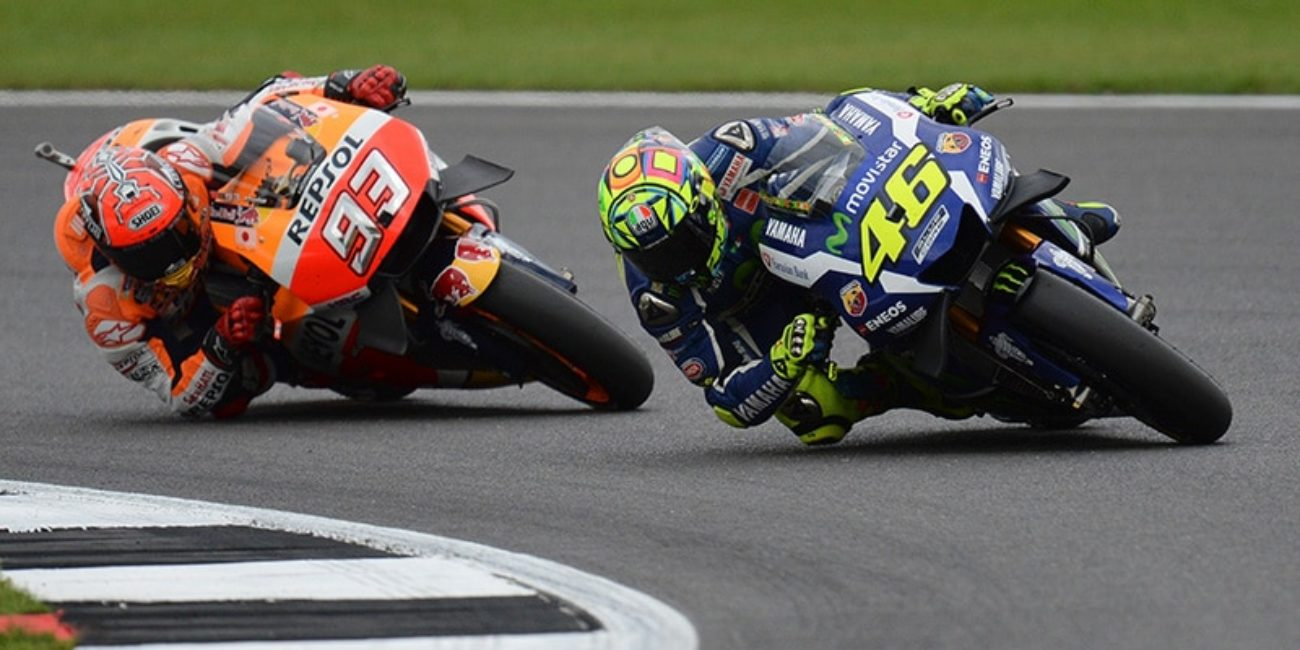 Moto Gp Catalogna streaming tv